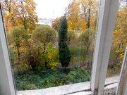 Продаю 4к квартиру в г.Ивантеевка Московская область - Фото 5