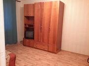 Продается 1 комнатная квартира м.Борисово - Фото 2