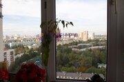 Продается квартира Реутов, Ашхабадская ул. - Фото 3