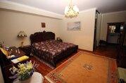 279 000 €, Продажа квартиры, Купить квартиру Рига, Латвия по недорогой цене, ID объекта - 314539732 - Фото 2