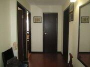 3-х комнатная квартира в Кременкульском поселении - Фото 1