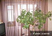 Продаю3комнатнуюквартиру, Балахна, улица Кольцова, 15