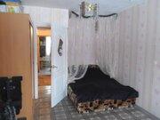 Продам квартиру в пос. им. Свердлова - Фото 3
