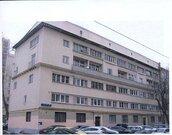 Офис метро Достоевская сдаю без комиссии - Фото 1