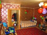Продаётся 2-х комнатная квартира п.внииссок д.8 - Фото 2