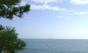 Элитный земельный участок в курортном поселке у моря! - Фото 1