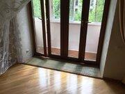 2-х комнатная квартира на Фрунзенской набережной - Фото 5
