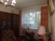 Большая 72кв.м 3к кв, сталинка Королев, Трофимова 12, хорошее состояни - Фото 3