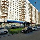 Продажа квартиры, м. Марьина Роща, Олимпийский пр-кт. - Фото 3