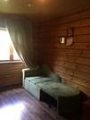 Продаю дом , Приокский район - Фото 5