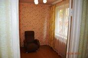 Продам 3-х комнатную квартиру в Москве, пос. Знамя Октября д.14 - Фото 2