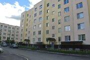 Продажа 1к.квартиры в д.Малое верево 5к.1 - Фото 1