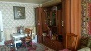 Однокомнатная квартира в центре города Орехово-Зуево - Фото 3