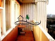 Продается 3-х комнатная квартира Москва, Зеленоград к1117 - Фото 5