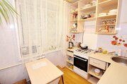 Уютная 2-х комнатная квартира в центре Серпухова, Проезд Мишина - Фото 1