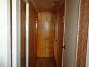 Продажа двухкомнатной квартиры в д-п - Фото 4