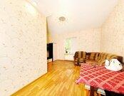 Отличная комната в центре города, ул. Красных Партизан - Фото 2