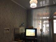 Комната, 11 м2, Центр города - Фото 1