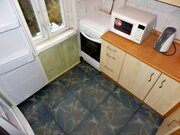 Продажа трехкомнатной квартиры у метро Медведково - Фото 3
