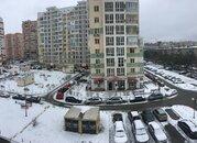 2 к кв в ЖК Солнечный на ул. Яна Полуяна, 43 - Фото 4
