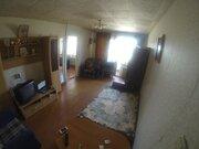 Прожа двухкомнатной квартиры на Красной Пресне - Фото 2