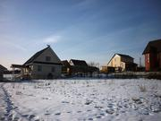 Участок 12 соток ул. Славянская, город Можайск, - Фото 1