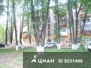 Продажа квартир ул. Ошарская