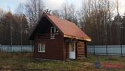 Земельные участки в Запорожском
