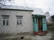 Продам дом в г.Кораблино - Фото 2