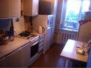 3-х комнатная квартира в центре Коломны, ул. Пионерская - Фото 2