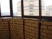2-к квартира в Андреевке ЖК-Уютный - Фото 3