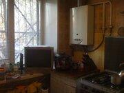 Продажа однокомнатной квартиры на Двигателе революции, Купить квартиру в Нижнем Новгороде по недорогой цене, ID объекта - 302475495 - Фото 3