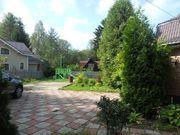 Зимний дом 300 кв.м рядом с Павлово-на-Неве - Фото 3