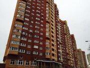 1-комнатная квартира в монолитно кирпичном доме в Лыткарино - Фото 4