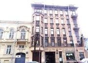 Готовая гостиница в центре Петербурга