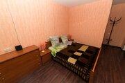 Сдам квартиру на Мира 42 - Фото 5