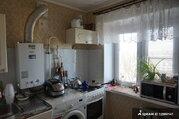 Продаю1комнатнуюквартиру, Нижний Новгород, м. Чкаловская, улица .