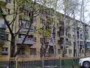Продается 1-ком квартира г Люберцы, ул Попова, д 21 - Фото 5