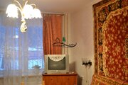 Продам 2-х комн квартиру Зеленоград к 704 В отличном состоянии - Фото 3