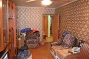 2-комнатная квартира в Можайске с мебелью и техникой - Фото 4