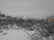 Продам участок 6 соток в р-не Гранного - Фото 2