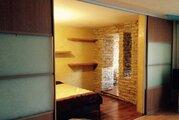 Продается двухкомнатная квартира в Щелково Пролетарский пр-кт дом 9 - Фото 4