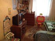 Комната 14 кв.м. в г. Дедовск ул. Космонавта Коварова, д. 7 - Фото 3