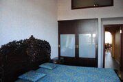 179 000 €, Продажа квартиры, Купить квартиру Рига, Латвия по недорогой цене, ID объекта - 313137164 - Фото 3