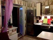 """Сдаётся 1к. квартира на ул. Б. Панина, 7 к.3, ЖК """"Подкова"""" 10/10эт. - Фото 4"""
