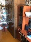 Продается 4-х комнатная квартира в Дедовске! - Фото 5