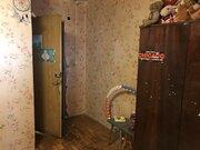 Продажа трехкомнатной квартиры на Нижегородской - Фото 1