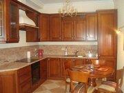 399 000 €, Продажа квартиры, Купить квартиру Юрмала, Латвия по недорогой цене, ID объекта - 313136958 - Фото 3