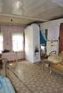 Купить дом в д.Максимово Меленковского района - Фото 5