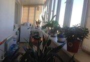 Продаётся трёхкомнатная квартира с евро - ремонтом в доме бизнес кла - Фото 4